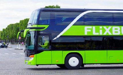 flixbus-potenzia-da-oggi-la-rete-in-puglia-per-una-ripartenza-in-sicurezza-del-turismo