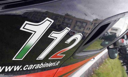 proseguono-a-copertino-le-indagini-sulla-morte-dell'ex-carabiniere-silvano-nestola