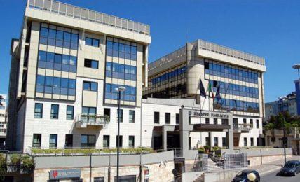 quarta-commissione-della-regione-basilicata-avalla-il-piano-interventi-2020-dell'arlab