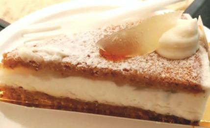torta-ricotta-e-pere-di-sal-de-riso,-il-maestro-svela-i-trucchi-per-farla-buona-come-in-pasticceria
