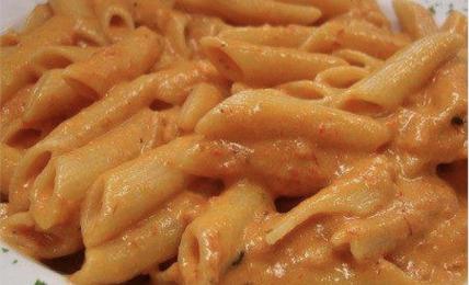 pasta-alla-salsa-rosa-di-gualtiero-marchesi,-ecco-il-segreto-per-farla-super-cremosa