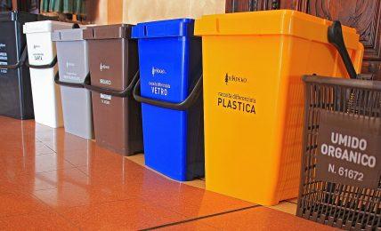 questionari-sul-servizio-rifiuti-ad-altamura