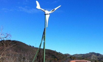 m5s-basilicata-presenta-interrogazione-sull'eolico-selvaggio