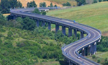 basilicata,-entro-luglio-saranno-aperti-i-primi-due-lotti-della-strada-statale-potenza-melfi