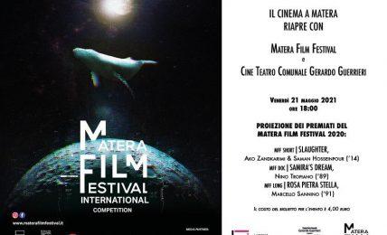 "al-cine-teatro-comunale-""gerardo-guerrieri"",-venerdi-21-maggio-i-film-premiati-al-matera-film-festival-2020"