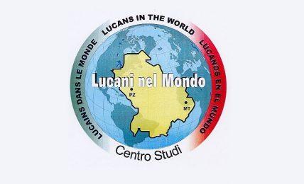 videoconferenza-di-insediamento-della-commissione-regionale-dei-lucani-del-mondo