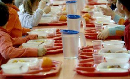 mensa-scolastica-a-matera,-nuovi-sostegni-alle-famiglie