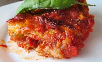 la-parmigiana-di-melanzane-impanata,-la-ricetta-piu-buona-che-c'e