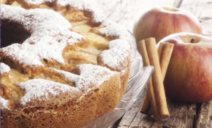 pan-di-mela-in-5-minuti:-la-torta-che-si-fa-direttamente-nel-frullatore,-velocissima-e-buonissima