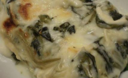 il-tiramisu-di-spinaci,-buonissimo-e-delicato:-il-piatto-cremoso-che-fara-felici-tutti