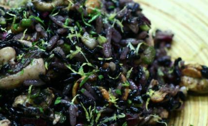 """l'insalata-di-riso-super-semplice-dello-chef-bruno-barbieri:-il-segreto-per-farla-super-buona:-""""ecco-cosa-metto-al-posto-della-maionese"""""""