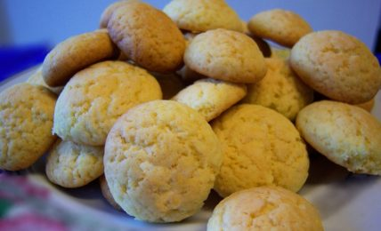 biscottini-alla-panna,-deliziosi-bocconcini-per-gli-ospiti-del-pomeriggio
