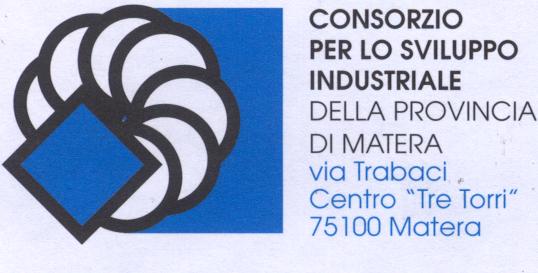 g20-matera,-pronto-il-dossier-digitale-del-consorzio-industriale-della-provincia-di-matera