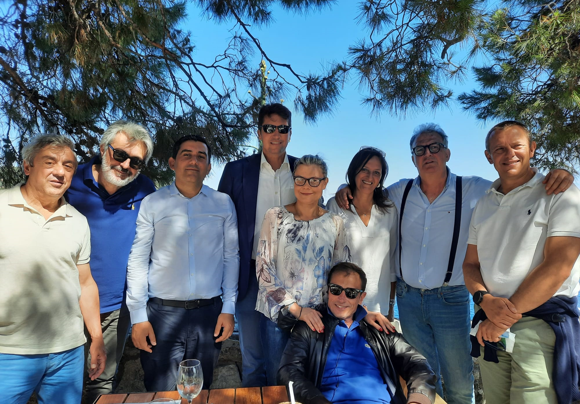 turismo:-fiavet-campania-basilicata-in-missione-in-grecia