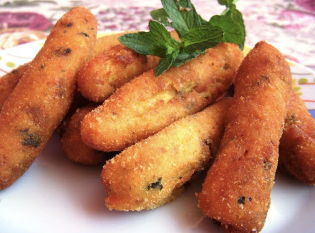 crocchette-di-zucchine-fritte-al-forno-pronte-in-5-minuti.-il-trucco-per-farle-super-croccanti-fuori-e-morbidissime-dentro,-meglio-delle-patate!