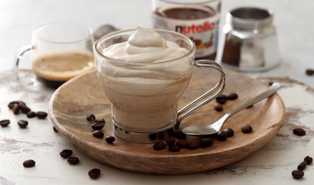 espressino-freddo-cremoso-con-caffe-moka-pronto-in-5-minuti:-ecco-il-segreto-per-farlo-come-al-bar