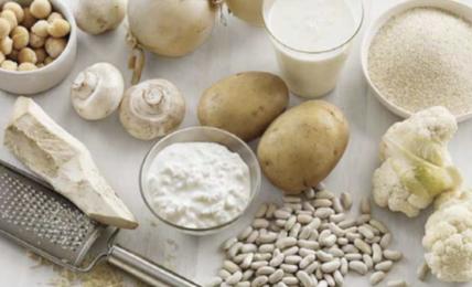 spopola-la-dieta-senza-cibi-bianchi:-meno-5-kg-in-una-settimana-e-purifichi-il-corpo.-ecco-come-farla