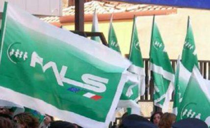 sanita,-personale-sul-piede-di-guerra,-proteste-da-milano-a-roma-per-tagli-agli-organici