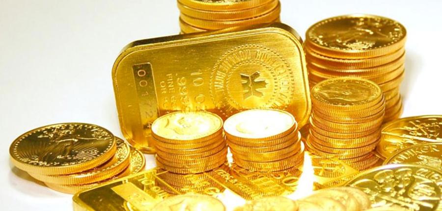 fonderia-lucania-preziosi,-esperienza-e-professionalita-nel-settore-dei-metalli-preziosi