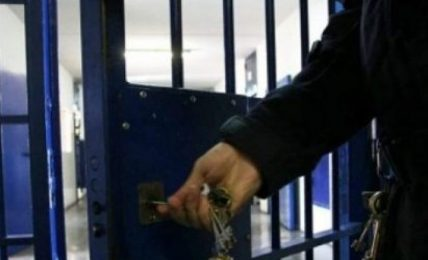 medicina-penitenziaria,-ecografie-polmonari-e-riabilitazione-post-covid-nel-carcere-di-bari