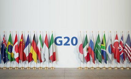 questura-di-matera:-pronto-il-sistema-di-sicurezza-per-il-g20