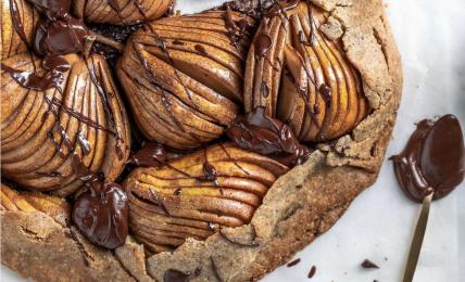 gallette-pere-e-cioccolato:-un-dolce-toscano-pronto-con-pochi-passaggi-e-semplicissimo.-la-delizia-della-domenica