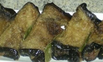 melanzane-a-beccafico,-la-vera-ricetta-della-tradizione-siciliana:-il-piatto-dell'estate-pronto-con-pochi-ingredienti