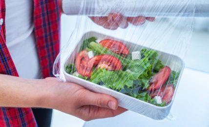 le-buone-regole-per-una-corretta-sicurezza-alimentare-domestica