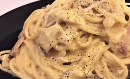 """pasta-alla-carbonara,-il-trucco-dello-chef-per-una-cremina-super-golosa:-""""bisogna-aggiungere-questo-ingrediente-segreto"""""""