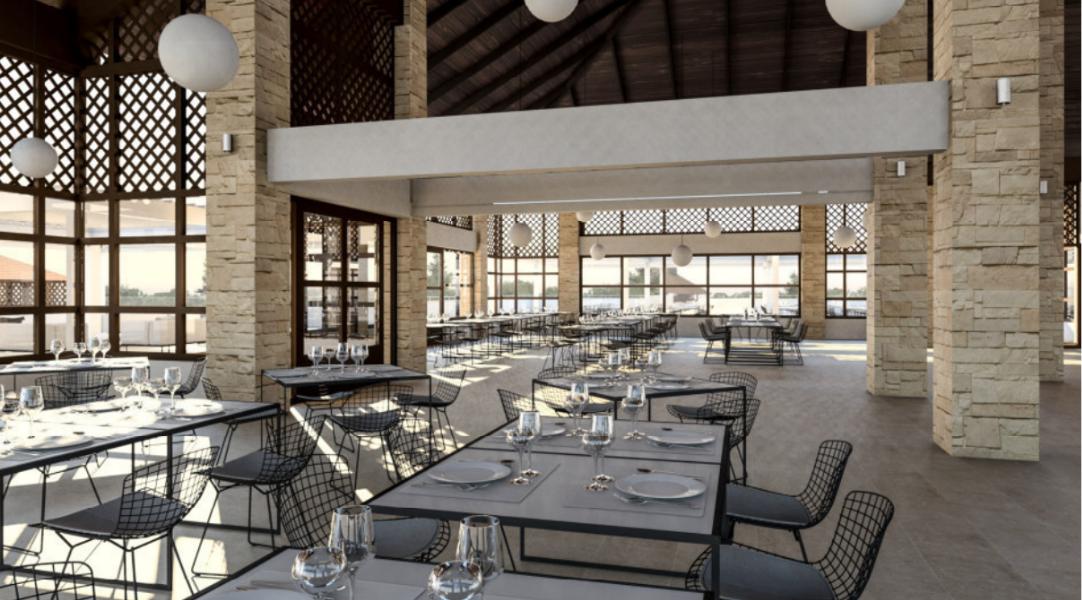 confcommercio-basilicata-dice-'no'-al-green-pass-nei-ristoranti