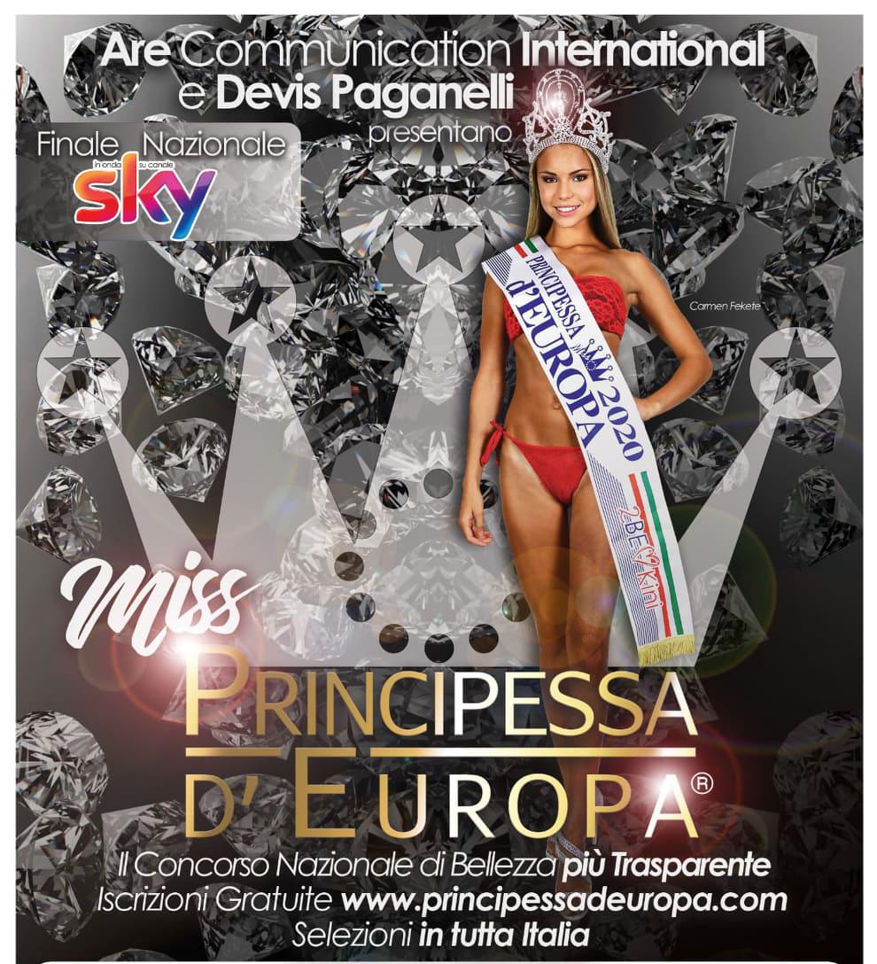 a-matera,-la-prima-tappa-del-concorso-miss-principessa-d'europa.-le-dichiarazione-del-talent-scout-silvia-petrone