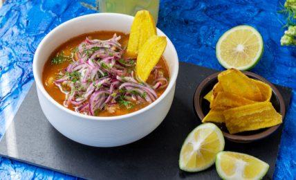 caratteristiche-e-ricetta-dell'encebollado,-il-piatto-nazionale-ecuadoriano