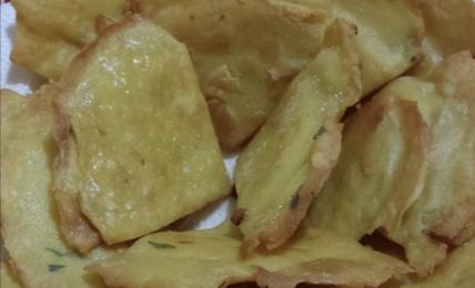 pane-e-panelle,-ricetta-tipica-siciliana:-pochi-passaggi-per-piatto-della-tradizione