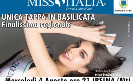 finale-miss-basilicata-2021-ad-irsina-(mt)-il-4-agosto