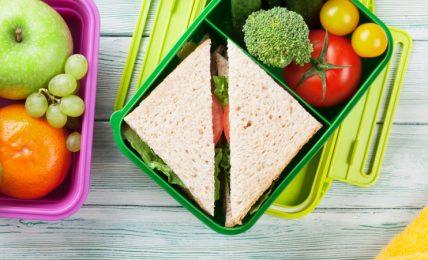 pasti-fuori-casa-e-caldo-estivo:-i-consigli-per-consumare-gli-alimenti-in-sicurezza