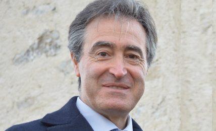 schiavone,-ex-direttore-generale-apt-basilicata-replica-alle-accuse-di-paolo-verri