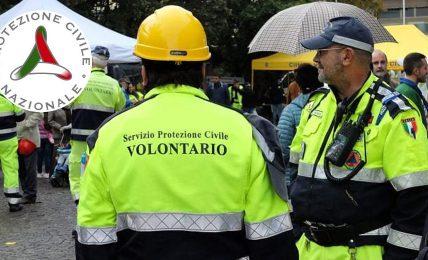 nella-frazione-di-montalbano-la-nuova-sala-operativa-della-protezione-civile-di-brindisi