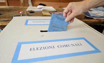 codice-di-autoregolamentazione-wwwoltrefreepress.com:-offerta-pubblicitaria-elezioni-comunali-in-basilicata-e-puglia-2021