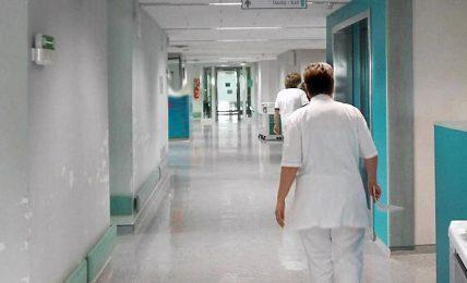 infermiere-di-famiglia,-il-consigliere-lucano-vizziello-chiede-l'inserimento-stabile