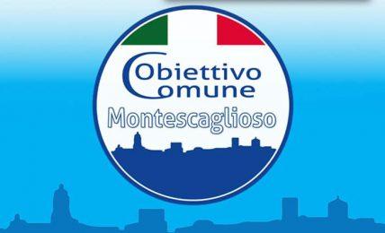 elezioni-comunali-montescaglioso,-programma-e-prospettive-del-candidato-sindaco-vincenzo-zito