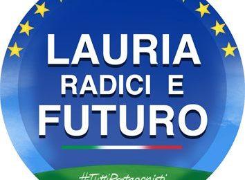elezioni-lauria,-meeting-elettorali-per-il-candidato-sindaco-gianni-pittella-(lauria-radici-e-futuro)