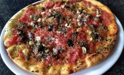 la-rianata,-pizza-tipica-trapanese,-ecco-la-vera-farina-da-usare-per-avere-un-impasto-morbido