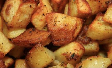 il-segreto-per-avere-patate-al-forno-super-croccanti-come-fritte?-bisognare-usare-il-miele