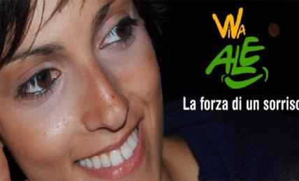 premio-giornalistico-alessandra-bisceglia,-il-23-settembre-alla-lumsa-di-roma-le-premiazioni