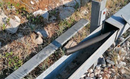 """ferrovie-appulo-lucane:-furti-e-danneggiamenti-di-cavi-quinto-episodio-in-20-giorni-""""intollerabile,-ora-anche-durante-il-giorno.-appello-alle-istituzioni"""""""