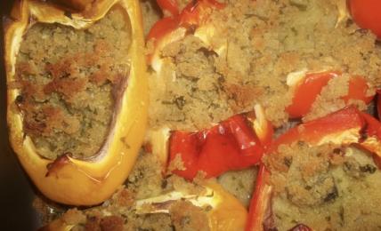gozzetti-di-peperoni,-per-avere-una-crosta-croccante-basta-mettere-questo-mix-speciale