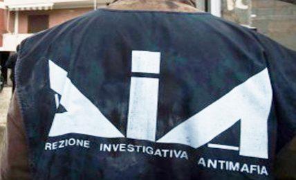 il-dirigente-della-dia,-vallone,-a-potenza-in-occasione-di-un-convegno-organizzato-dalla-banca-d'italia-sulla-prevenzione-e-repressione-del-riciclaggio-di-proventi-illeciti