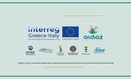 doppietta-di-premi-per-il-programma-interreg-grecia-italia-a-bruxelles
