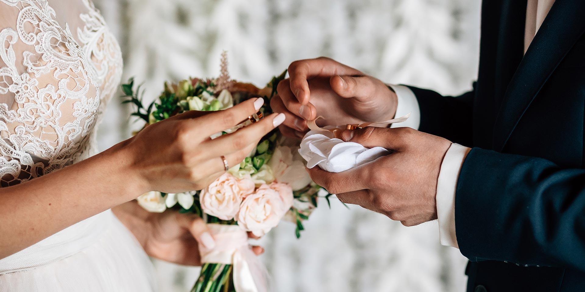 """""""nozzexpo-–-wedding-basilicata"""":-un-appuntamento-unico-per-i-futuri-sposi-alla-fiera-di-lagopesole"""