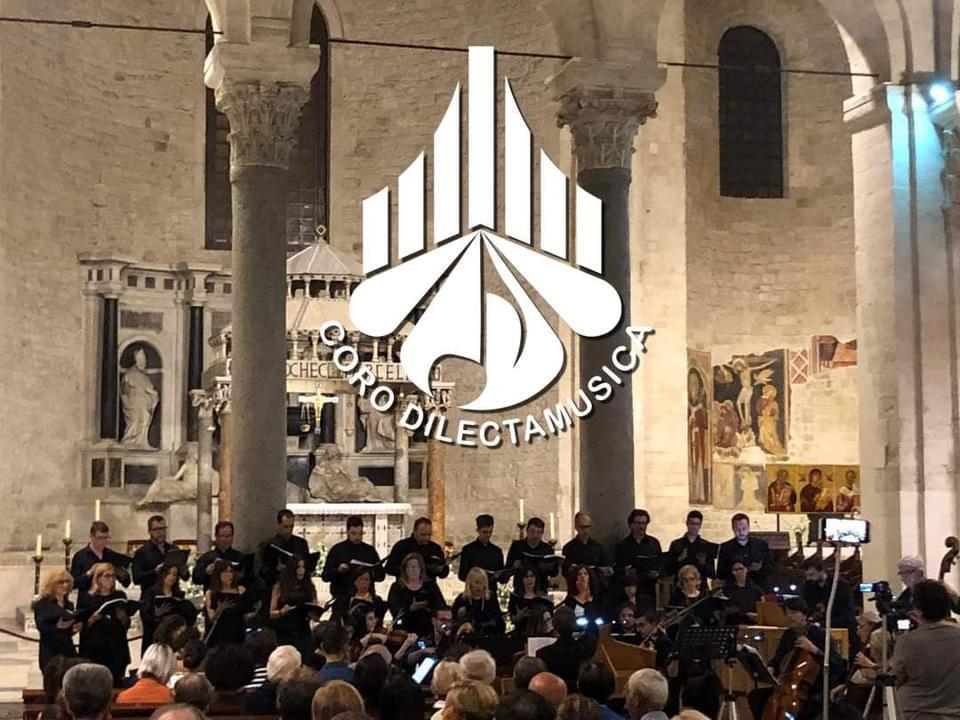 """l'opera-di-gioacchino-rossini-""""petite-messe-solennelle""""-a-taranto-nella-cattedrale-di-san-cataldo"""